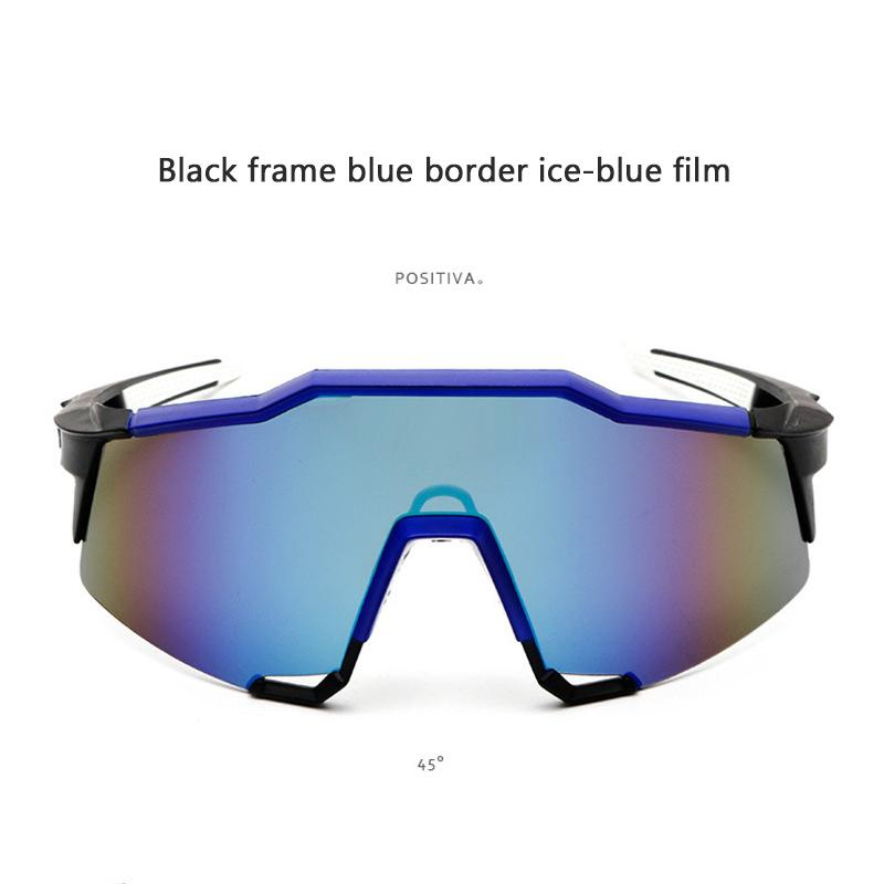 cf359d3475e Men Cycling Glasses Outdoor Sport Mountain Bike Bicycle Glasses Motorcycle  Sunglasses Fishing Oculos De Ciclismo Cycling Eyewear Cheap Cycling Eyewear  Men ...