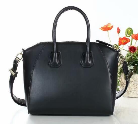 84b8d13a5486 Cheap Multi Pocket Travel Shoulder Bag Best Glitter Shoulder Bags Wholesale