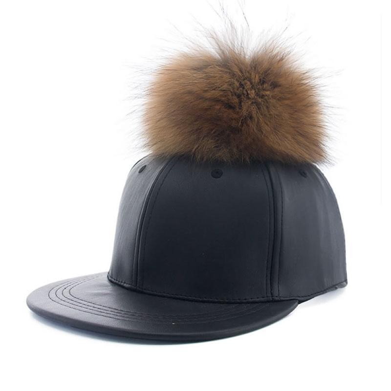 faedc5b980e Women S Fashion Baseball Cap Snapback Hip Hop Adjustable Golf Tennis Bboy  Hat W730 Trucker Hat 59fifty From Ekkk
