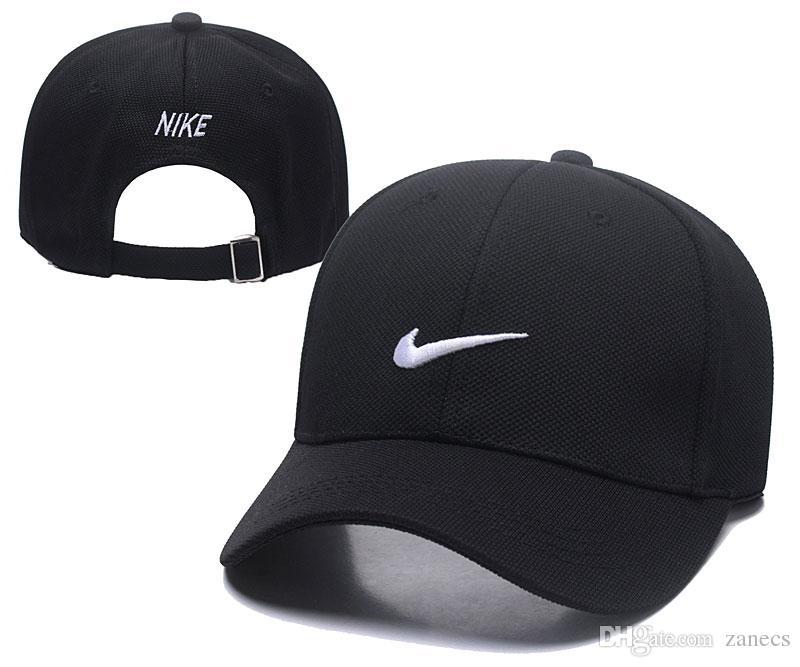 Compre Gorra De Béisbol Hombres Mujeres Ajustable Snapback Hat Lentejuelas  Shine Hip Hop Gorras Para Mujeres Papá Sombrero Sombrero De Verano Sombreros  De ... 58ae20d9e17