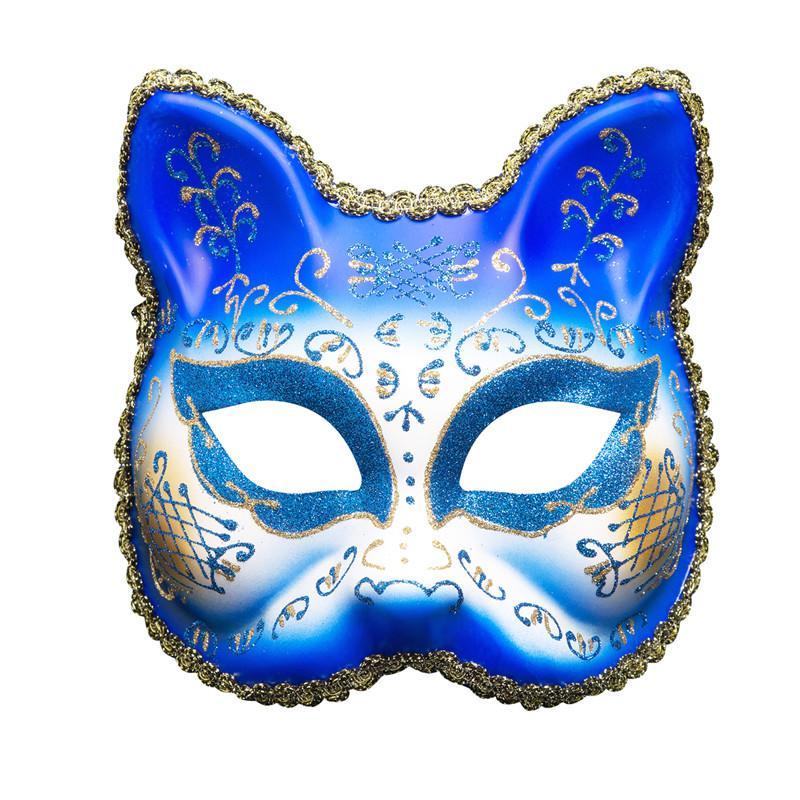 Image result for mardi gras cat