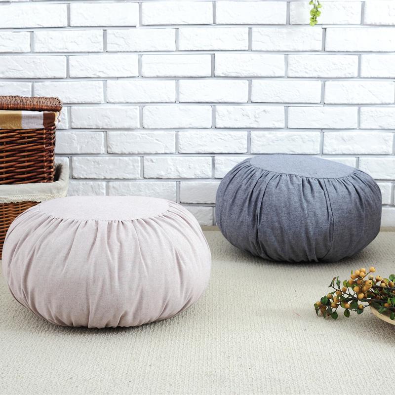 Home Floor Sitting Cushion House Floor Seat Cushions Mattress Thick