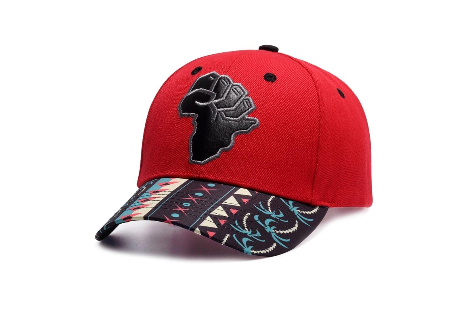 Navy Seals Baseball Caps CaUS Army Visor Caps Mens Commando Gorras Urban  Tactical Snapback Hats Army Sniper Camouflage Womens Baseball Hats Cheap  Snapback ... c0e6e9b5929