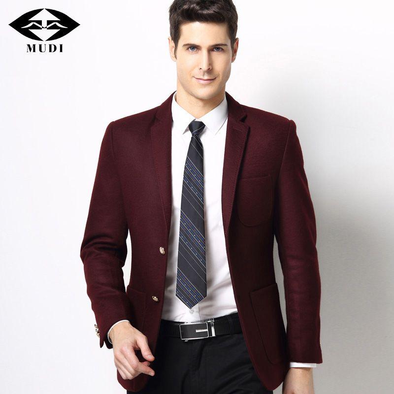 Best Mudi New Autumn Style Luxury Business Casual Suit Men Blazers Set Professional Formal Wedding Dress Beautiful Design Size M 4xl Under 94 28 Dhgate