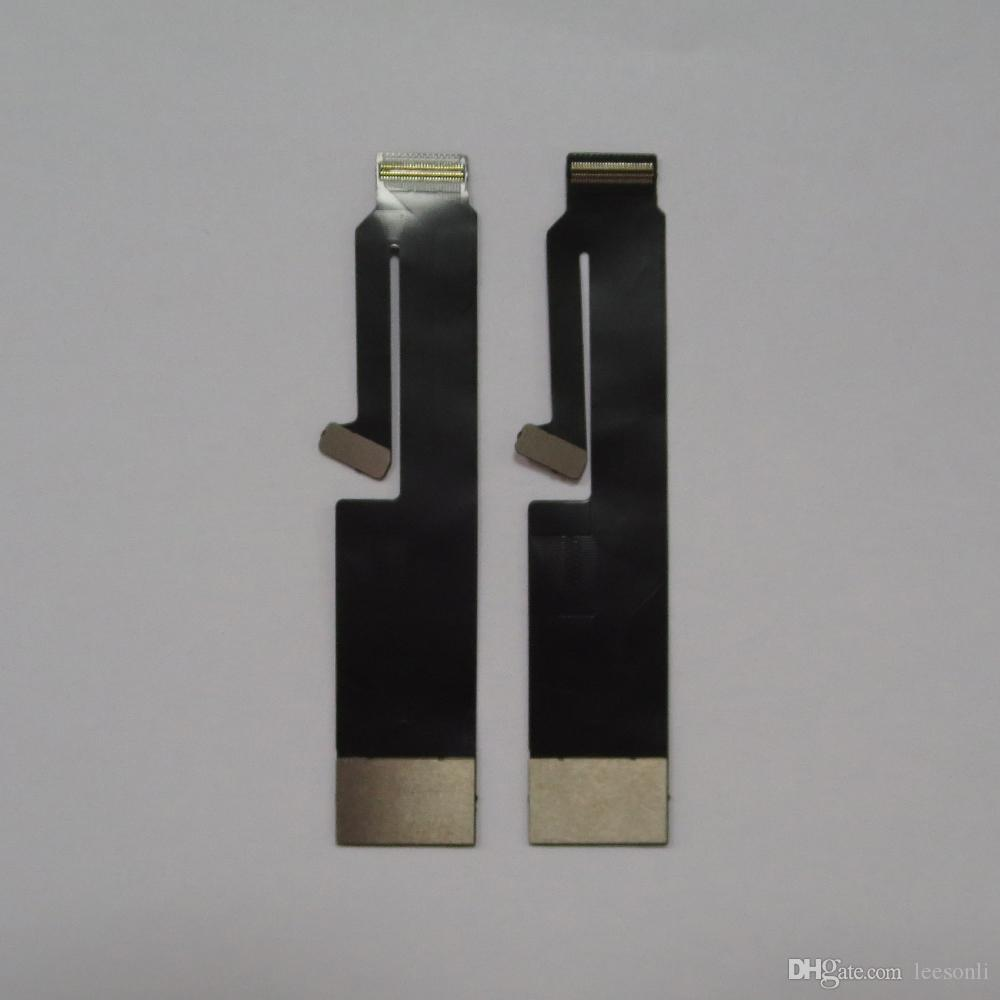 LCD Screen Test Flex Cable for Apple iPhone 6G/6 Plus CDMA GSM PCB Ribbon Cord Connector