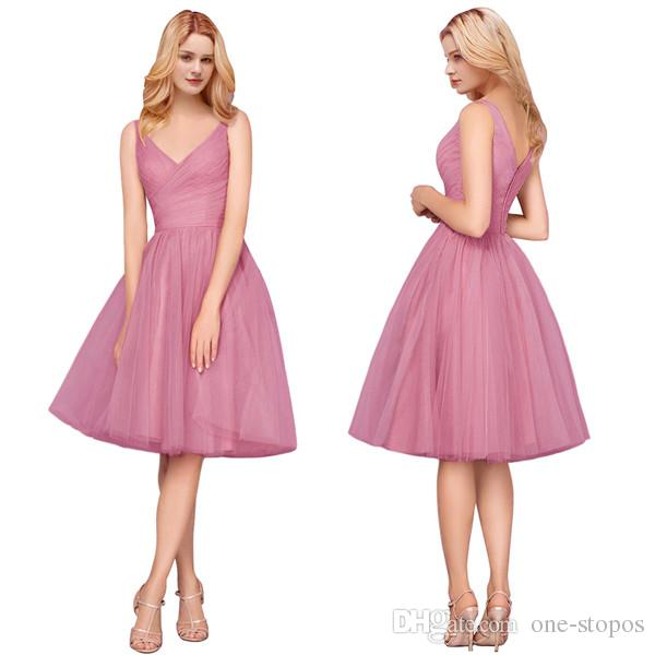 0900ae7c76b Strapless E A Line Style Chiffon Coral Bridesmaid Dresses Plus Size Mermaid  Maid Of Honor Gowns For Wedding Party DressBM0155 Nice Bridesmaid Dresses  Orange ...
