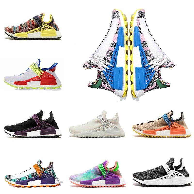 human race equality price The Adidas