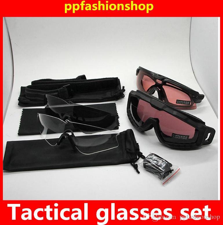 Großhandel Si M Rahmen Alpha Sonnenbrille Für Männer Sommer Schatten ...
