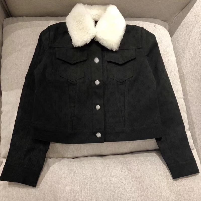 4ff7bfb1df12f femmes-veste-courte-automne-blanc-col-de.jpg