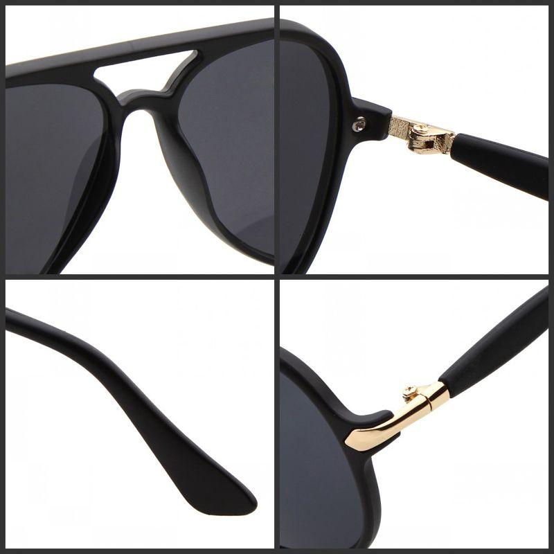 Жаркое лето Велоспорт солнцезащитные очки Женщины солнцезащитные очки Мода мужские солнцезащитные очки вождения очки езда прохладный солнцезащитные очки Бесплатная доставка