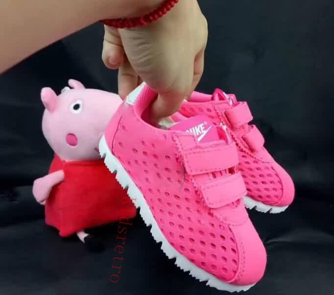 6603cdfb4ba New Arrival Cortez New Brand Children Casual Sport Shoes Boys And ...