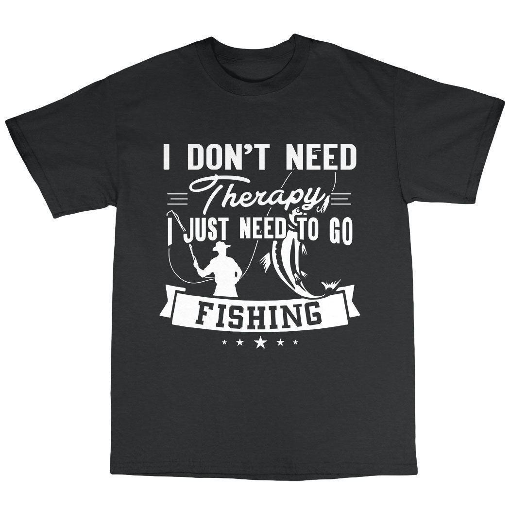 funny fishing presents