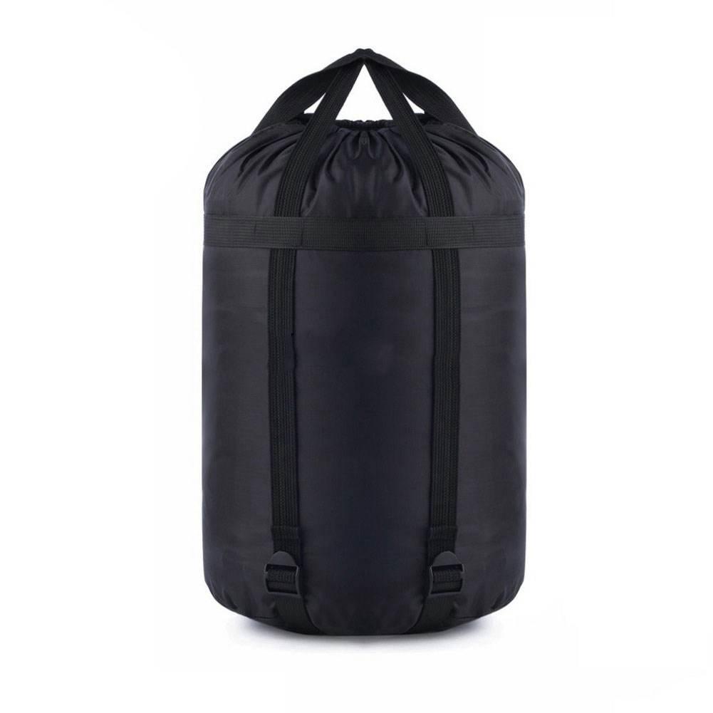 654ee8ca43ea Nylon Sack Bags   Brydens Xpress