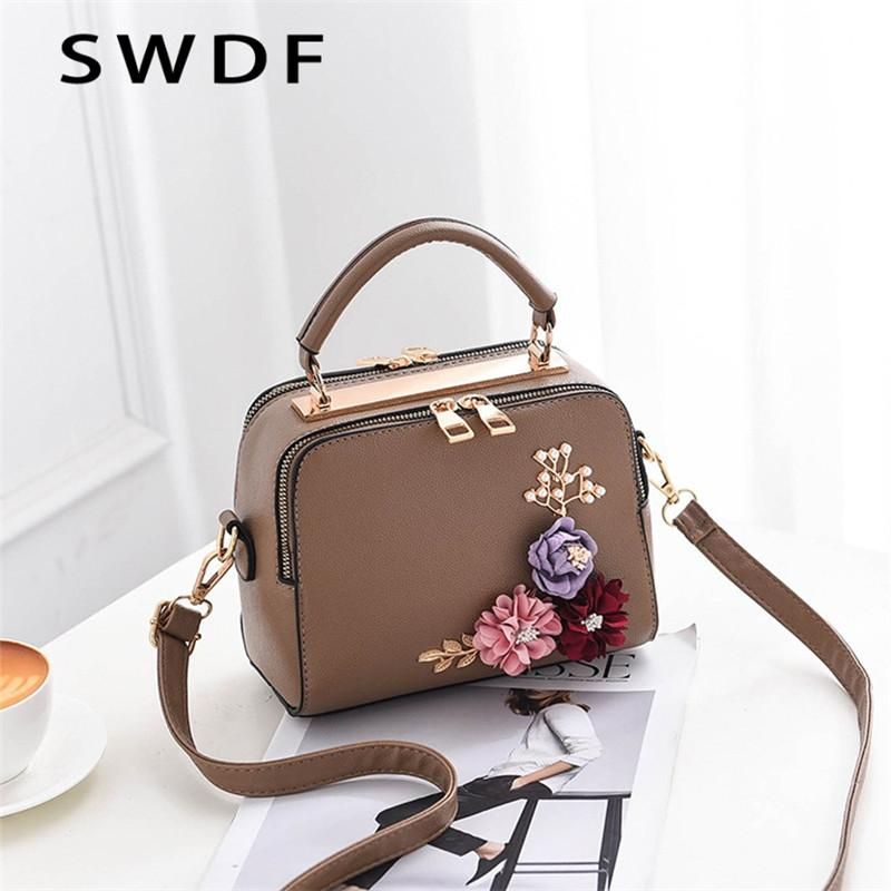 Delicious Vintage Casual Small Handbags Hotsale Women Evening Clutch Ladies Party Purse Famous Brand Crossbody Shoulder Messenger Bags Modern Techniques Luggage & Bags
