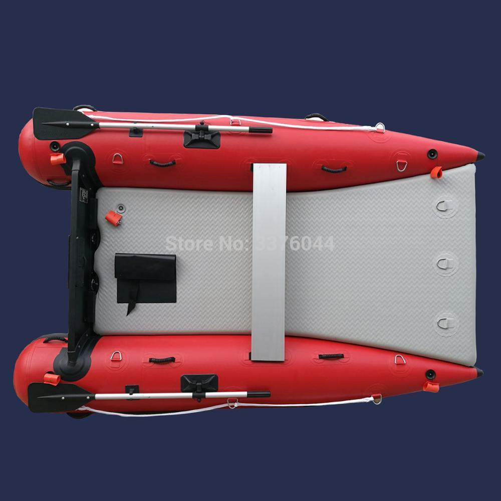 Mc290 Goethe 11 Inflatable Boats For Sale With High Speed Boat Catamaran Boat For Sale Fishing