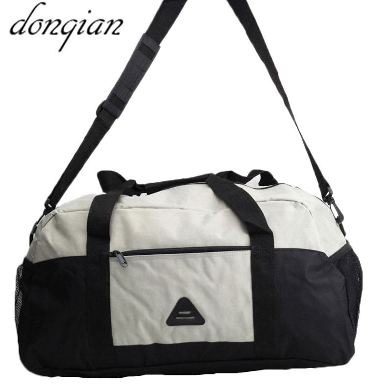 149dc6e5a17a Wholesale-Travel Bag Zipper Rushed Time-limited 2017 Latest Style ...
