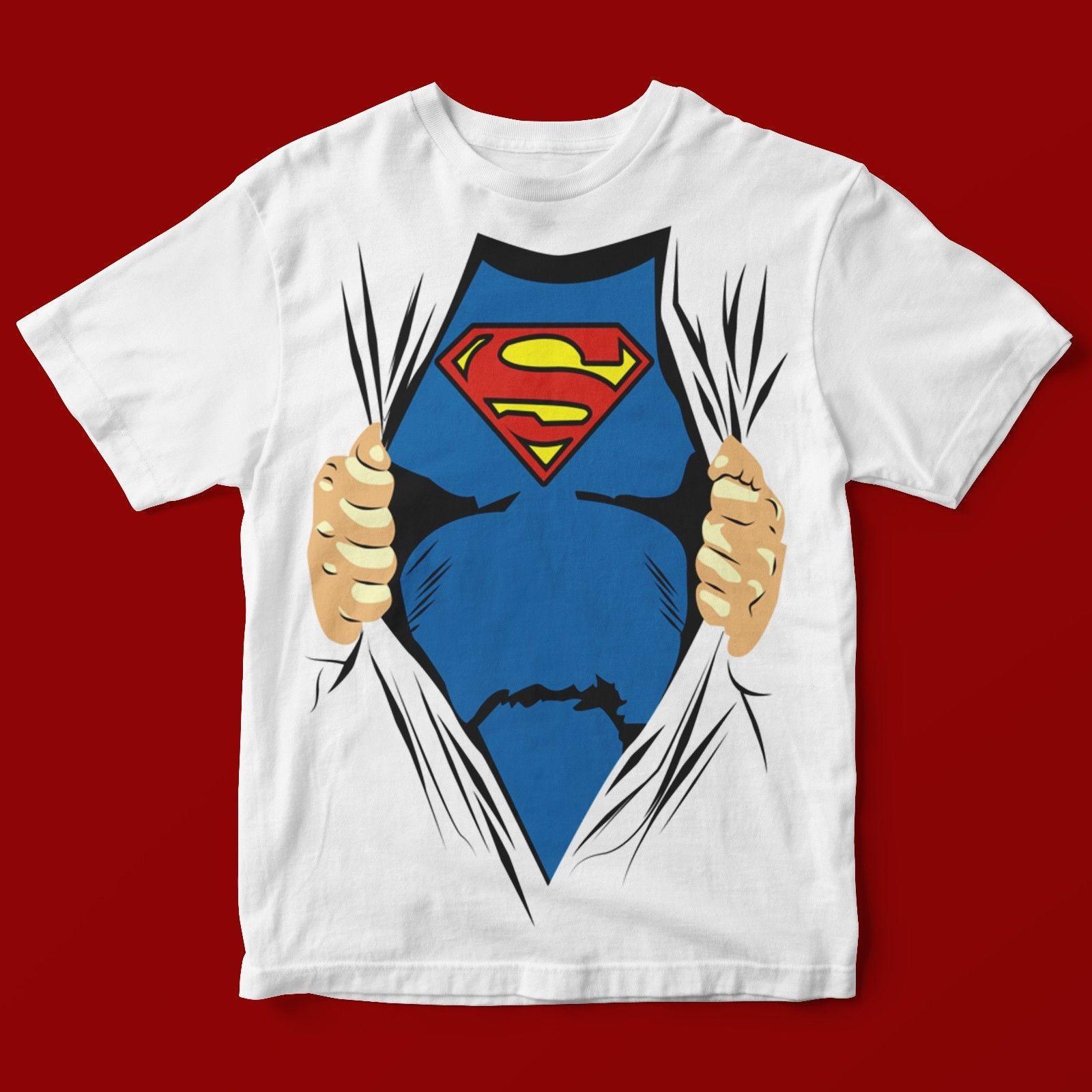 2ff7ae0d Vente tee shirt superman | Plein 99 livraison gratuite
