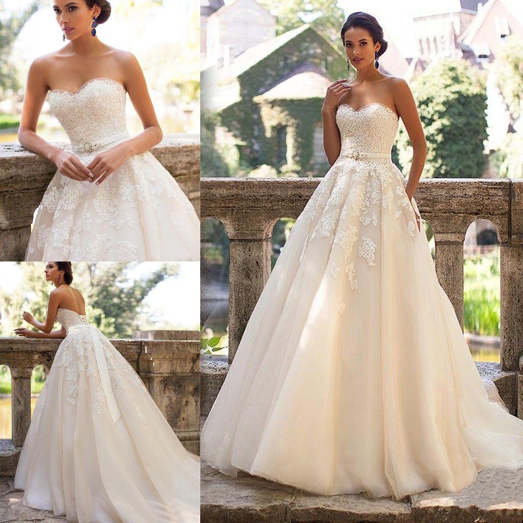 3edf71c68e3 Cheap Vintage Bling Corset Wedding Dresses Discount Wedding Dresses Mini  Skirts
