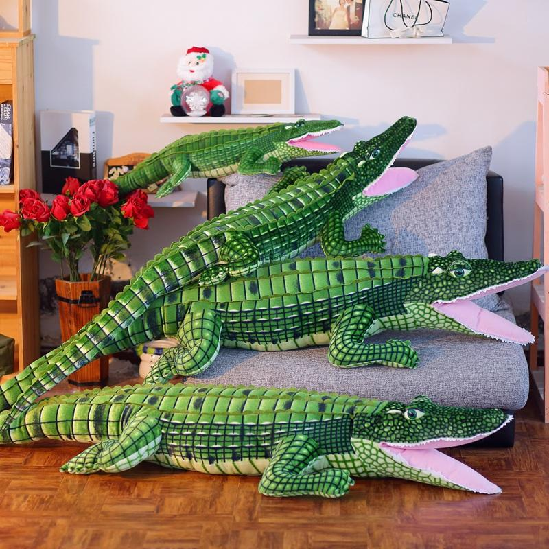 3D printing vegatable fruit break cushion festivel gift home store bar decration cushion warm soft many size and kind of style