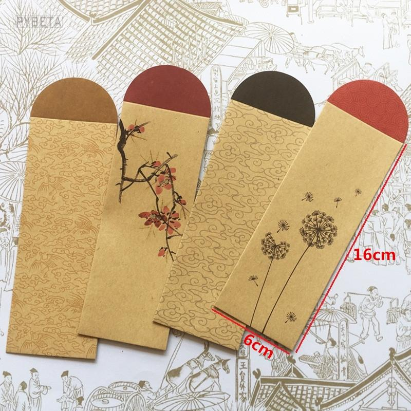 6 16cm kraft paper gift wrap packagmark bag creative small gift packaging bag christmas gift wrapping supplies christmas gift wraps from griffith