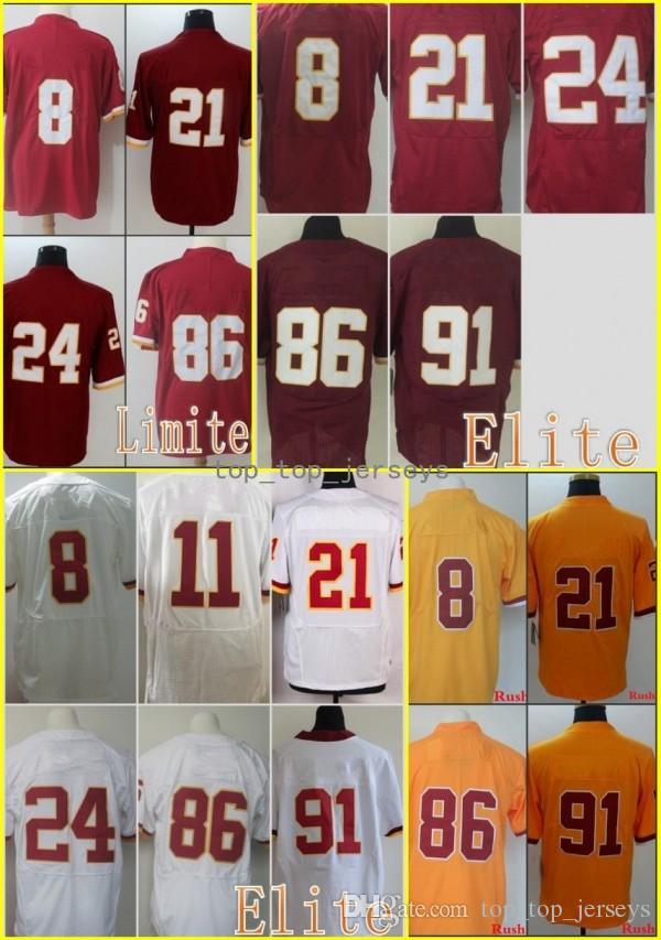 best service dfe69 92bfc cheap kirk cousins 8 jersey font 9bd20 9c554