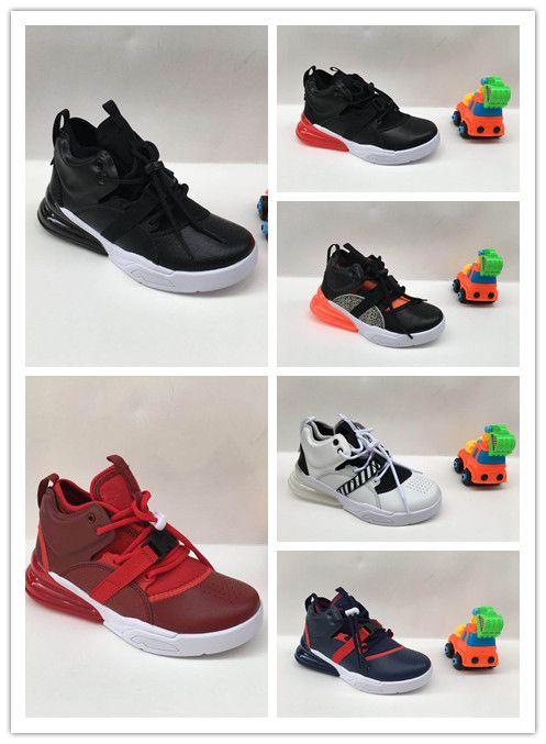 Chaussures Max Acheter Infant Air 2018 Nike Nouveau 270 Airmax EqrEvWY