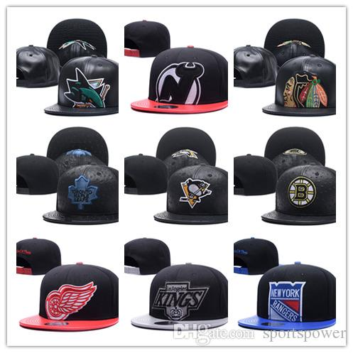 5786568932972 nhl baseball caps nhl baseball caps  nhl baseball caps 2019 2018 NHL Mighty  Hockey Snapback Hats Anaheim Ducks Bone ...