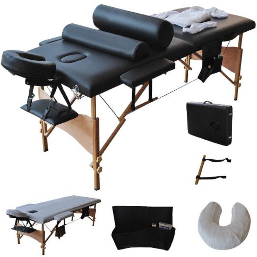 Curious Cheap portable facial tables share your