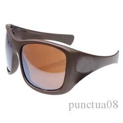 6b936b6632 Compre ways Luxury Brand Gafas De Sol Ban Strong Sunlight Gafas De Sol  Wayfarer 100% Protección Uv Lentes Flash Fashion Sun Glasses D51 A $8.25  Del ...
