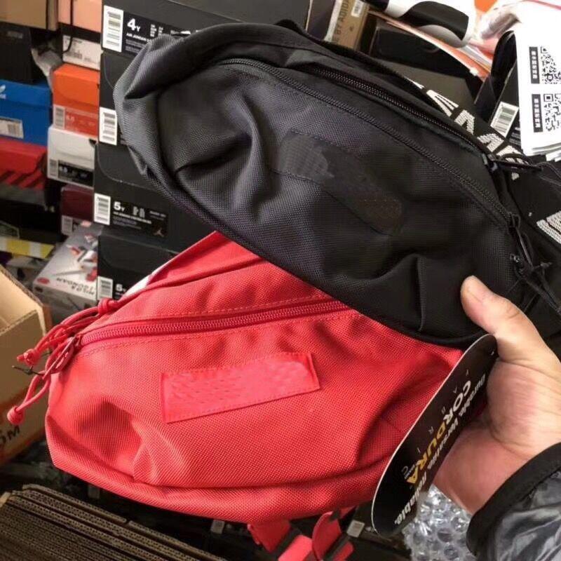d79869dec67 2018 New Famous Brands Handbags Designer Handbag Luxury Men Women Chest  Pockets Zipper Sports Leisure Travel Bags Crossbody Bags for Women