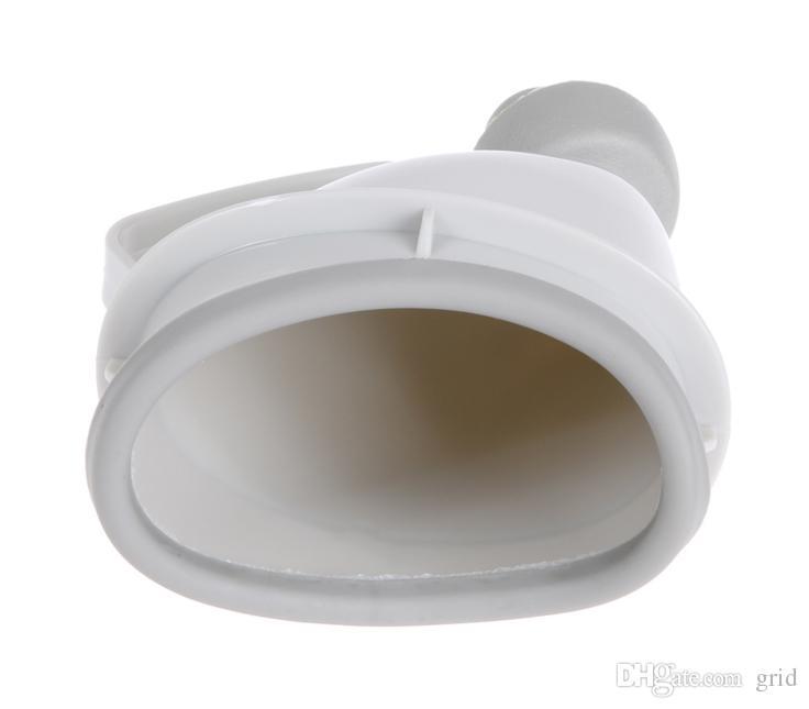 NOUVELLE Voiture Portable multi-fonction Urinoir En Plein Air Femmes Femelle Urinoir Entonnoir Camping Randonnée Voyage Urine Dispositif D'urination Toilette Livraison Gratuite