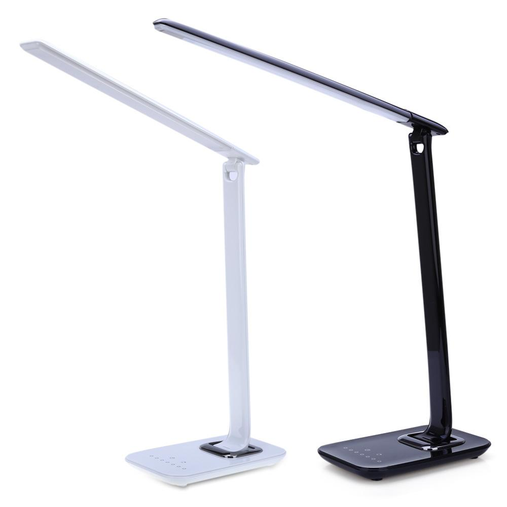 2018 dimmable rotatable led table lamp touch sensitive controller 2018 dimmable rotatable led table lamp touch sensitive controller usb lamp led eye protection desk study reading lighting from kirke 9209 dhgate aloadofball Image collections