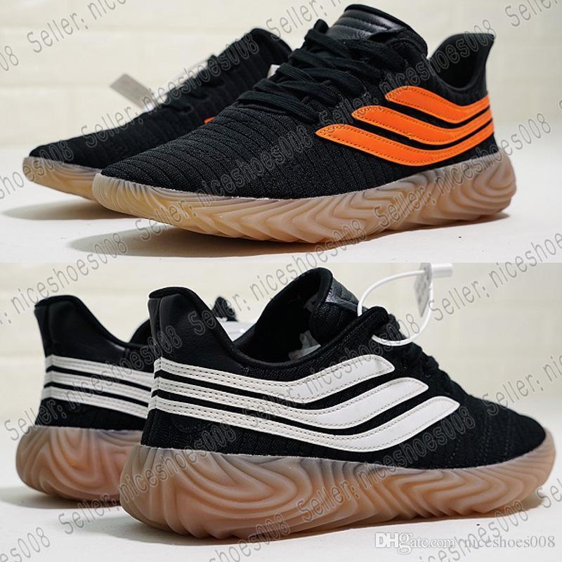 italy damänner adidas yeezy boost 350 orange 9d709 05e5c