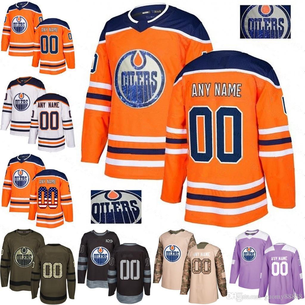 Jersey Edmonton Edmonton Jersey Oilers Oilers Numbers Numbers Oilers Edmonton