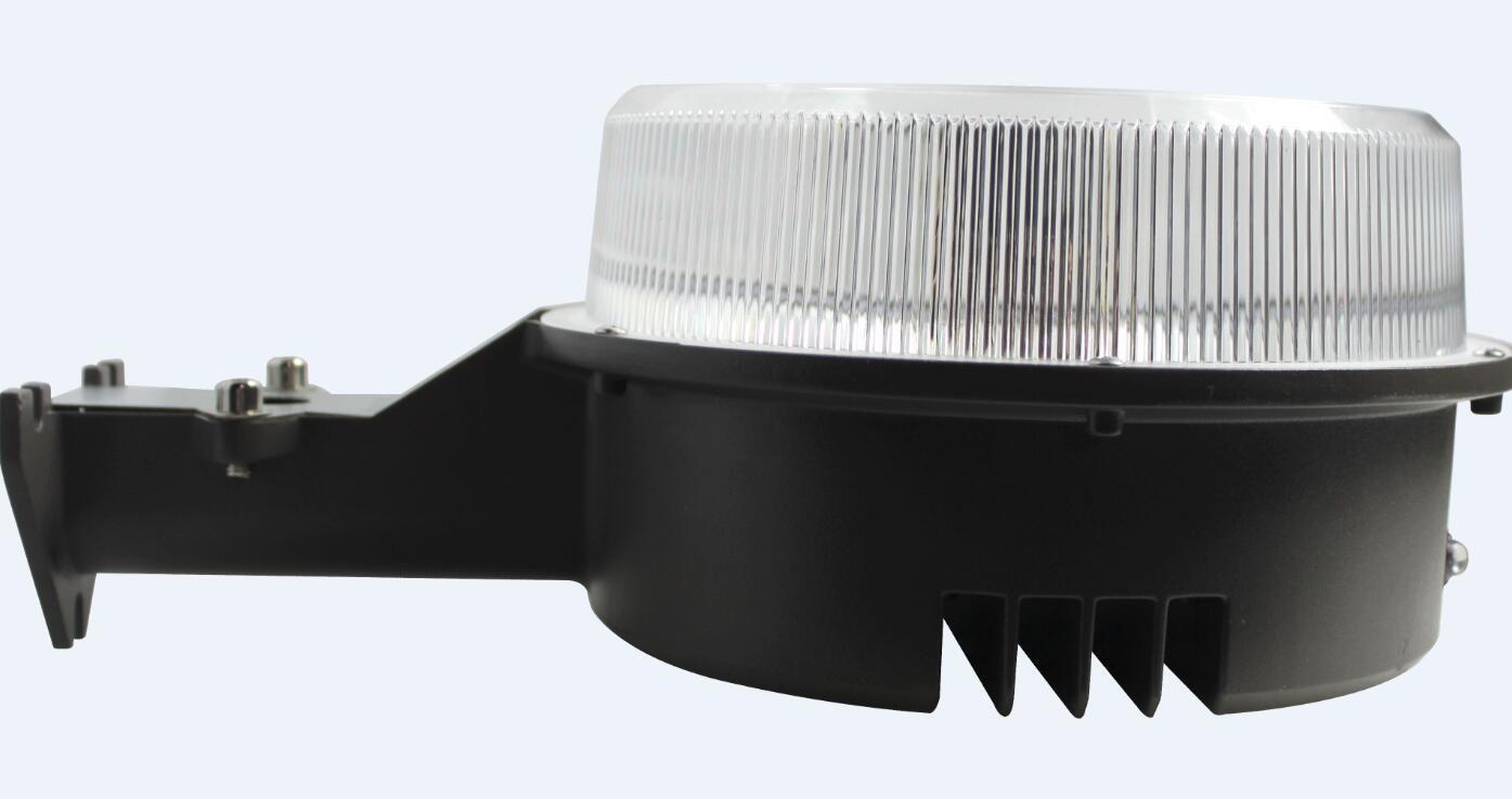 Acquista fotocellula lampada da parete a led w w illuminazione
