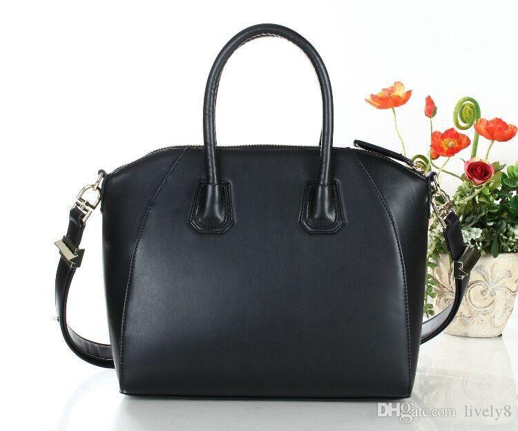 79821a151dd7 New Arrived Hot Sale Women s Block Decoration Bag Handbag Hobos Tote Shoulder  Bag Crossbody Bags GIVE002 Elegant New Arrived Hot S Fashionable Weekend  Bags ...