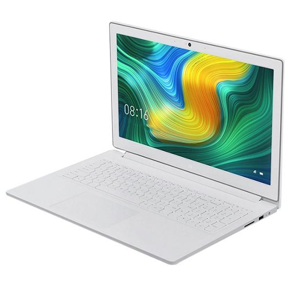 Cheap Xiaomi Mi Notebook 15.6 Inch 10 Home Chinese Version Intel