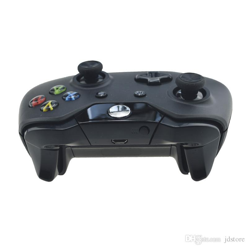 For Xbox One Wireless Joystick Controle Remote Controller Jogos Mando For Xbox One PC Gamepad Joypad Game For X box One