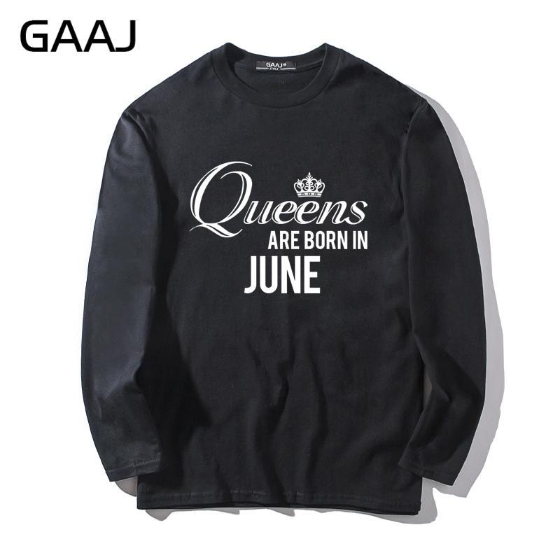 13680694 T Shirt Men GAAJ