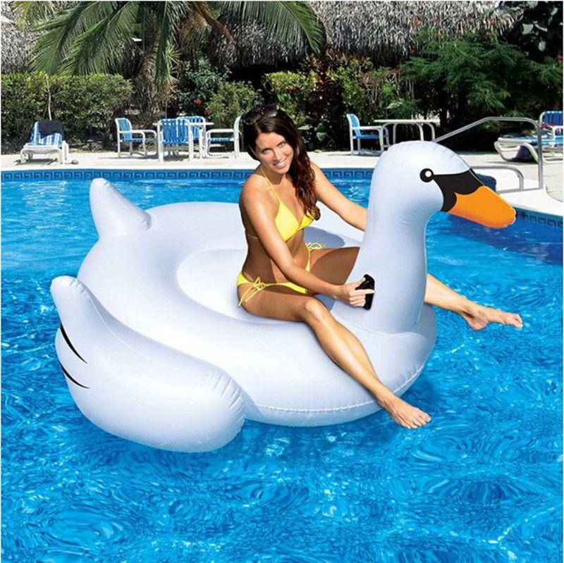 Floats & Rafts Responsible Giant Pool Float
