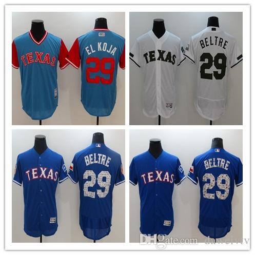 newest 80574 5b2bd inexpensive youth texas rangers jersey 62999 3f11c