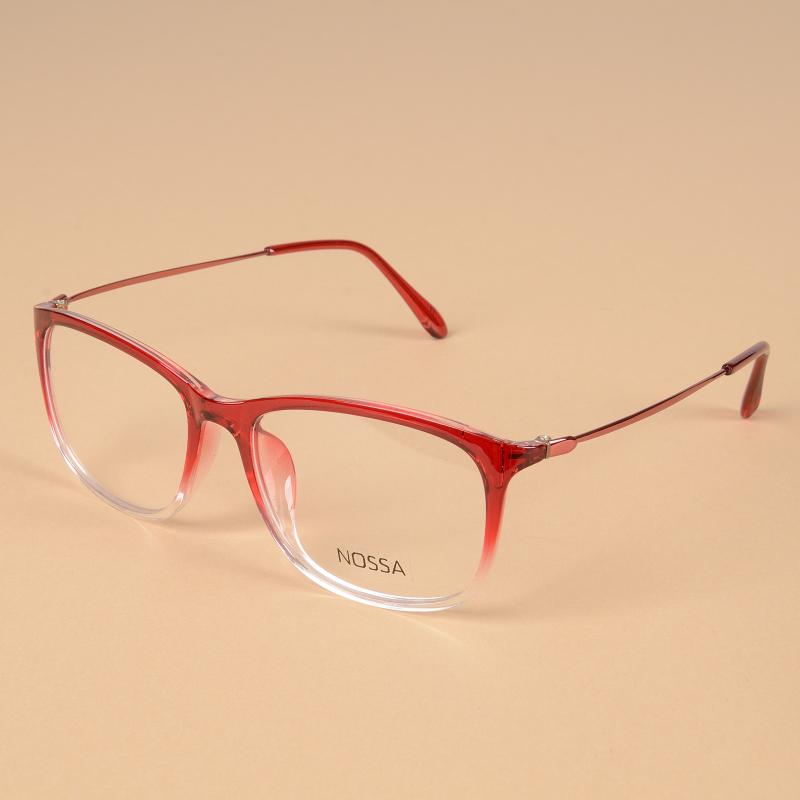 Großhandel Heißer Verkauf Mode Optische Gläser Rahmen Frauen ...
