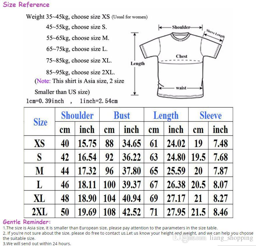 d63dbe0ec3c Workout Clothes Cotton Superman Gyms T Shirts Plus Size XS 2XL Mens T Shirt  MusCle Gyms Fitness Clothing Bodybuilding Tops UK 2019 From Liang shopping