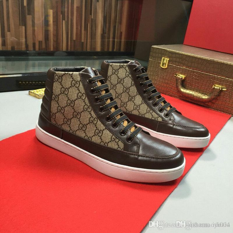 Meilleur Discount Acheter Designer Chaussures Femmes Hommes Luxe De vPZO4