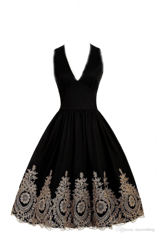 Vestido De Festa Curto Burgundy Mini Short Cocktail Dresses 2019 Gorgeous Beaded Short Prom Dresses Party Dress Mint Green Weddings & Events