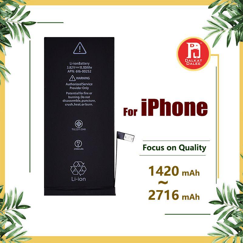 e9edcca30bc Compre Bateria Para Apple Iphone 4s 5g 5s 5c 6g 6 S 6 Mais 7g 7 8 Plus X  Baterias De Substituição Forte Flex 0 Ciclo De Lcdexpert, $3.38 |  Pt.Dhgate.Com