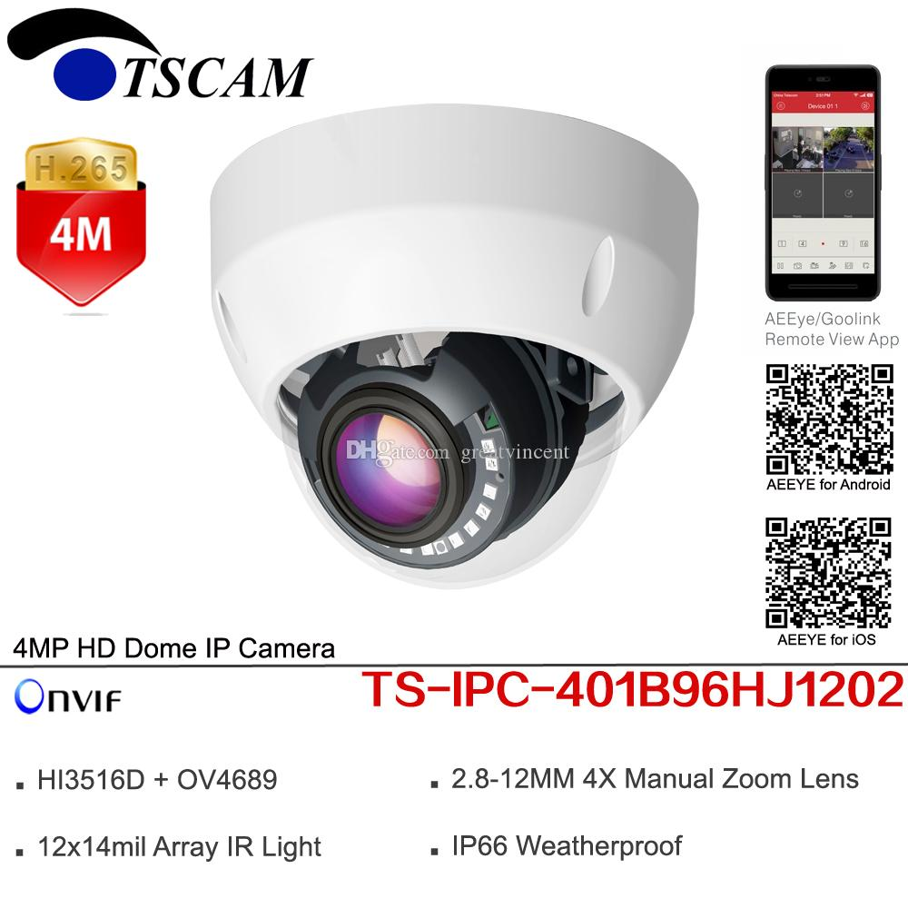 Highspeed Infrarot Kamera Nachtsichtkamera mini Domekam Sony CMOS 2,1 Megapixel