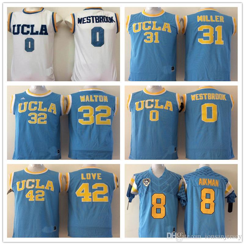 Cheap Discount Basketball Jerseys Best Cheap College Basketball Jerseys 9efdb4082