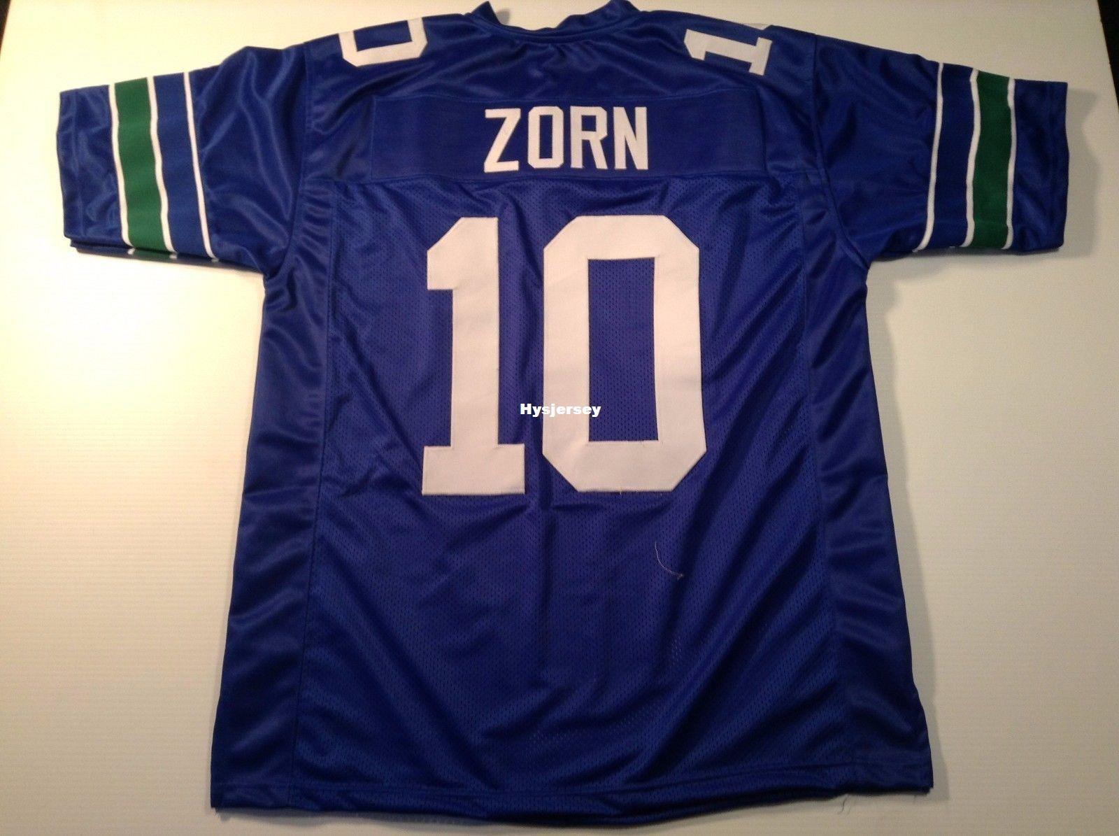 72eb74a84 Cheap Full Sleeve Football Jerseys Best Custom College Football Jerseys