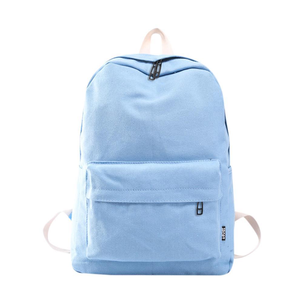 Bookbags For School Jansport